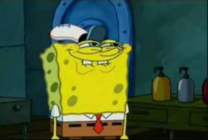 spongebob_large