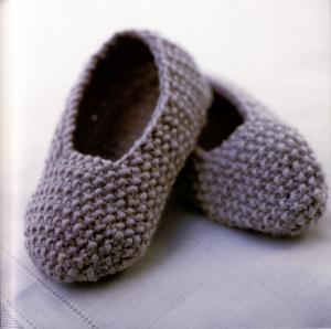 sepatu bayi >.< <3