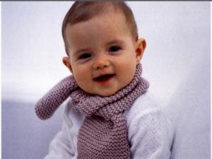 scarf >.<
