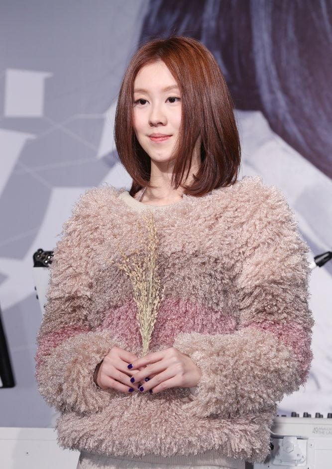 Bai Ann (diambil dari joshuaongys.com)